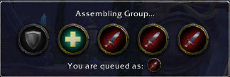 lfg-assembling-group