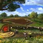 lotro-screenshot2