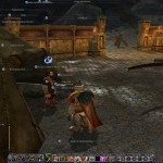 lotro_eindruecke-interface