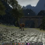 lotro_eindruecke-screenshot1