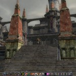 lotro_eindruecke-screenshot2