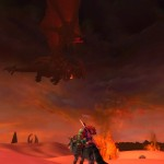 deathwing_was_here-screenshot3
