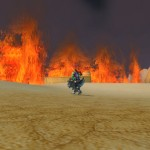 deathwing_was_here-screenshot5